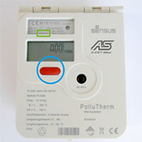 sensus pollutherm abb 1 kl preview