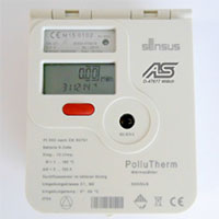 sensus pollutherm abb 2 kl preview